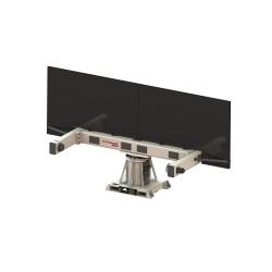 K-Positioner PST250E-M3-H2V1-F