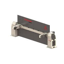 K-Positioner PST250-M3-H3L