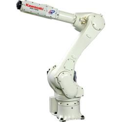 RS010N