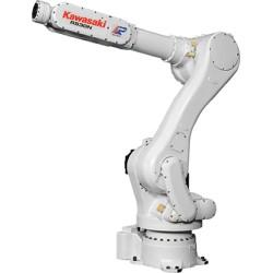 RS030N