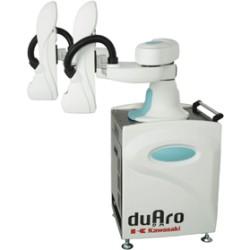 DuAro
