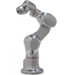 MC004VH robot